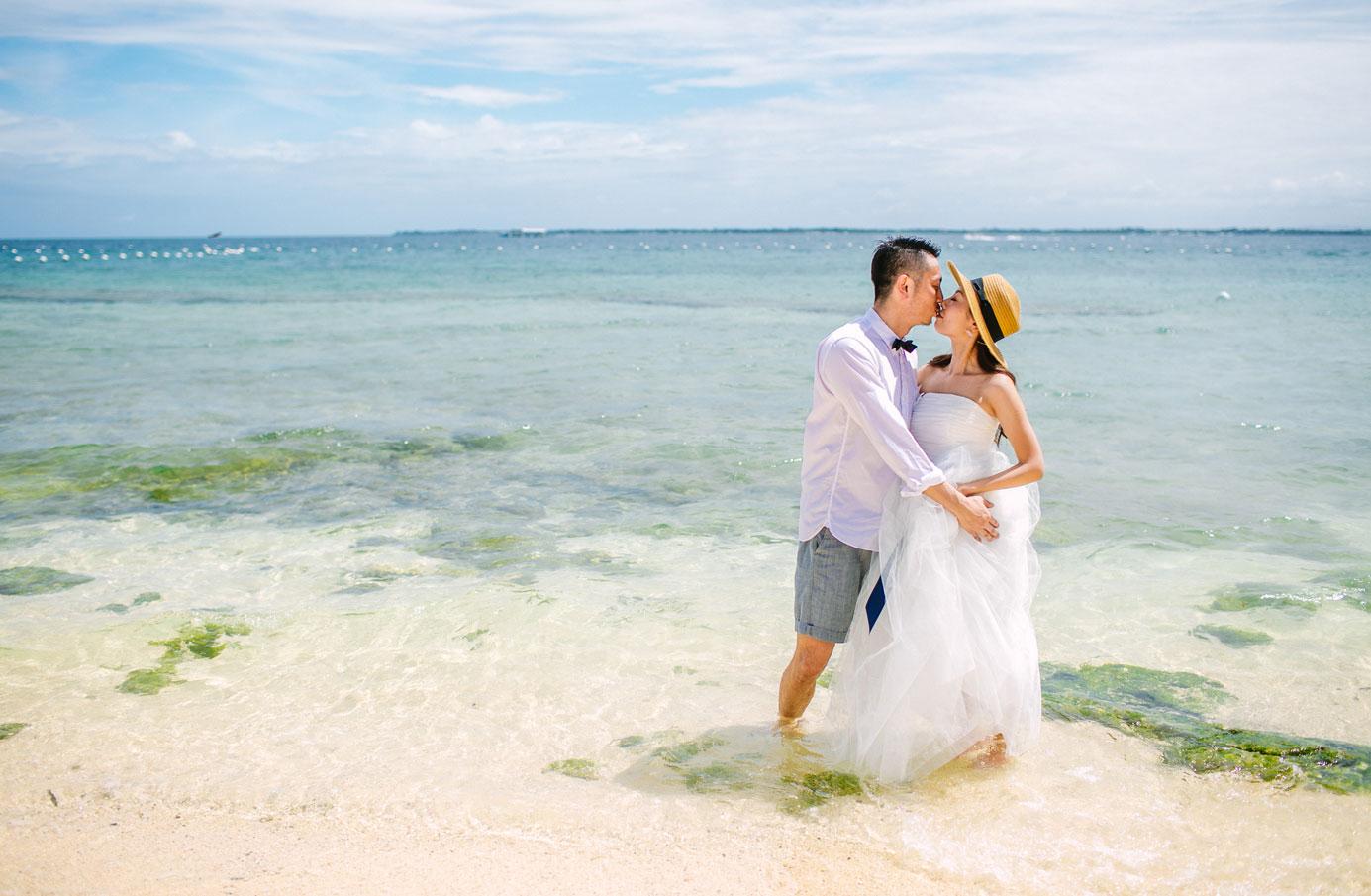cebu-photo-wedding-crimson (2)