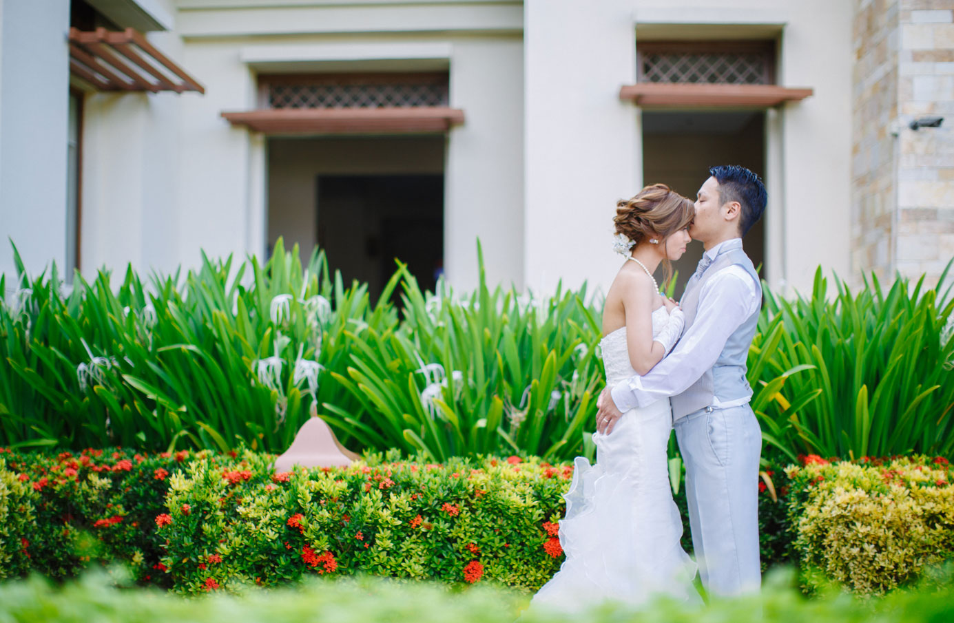 cebu-photo-wedding-crimson2