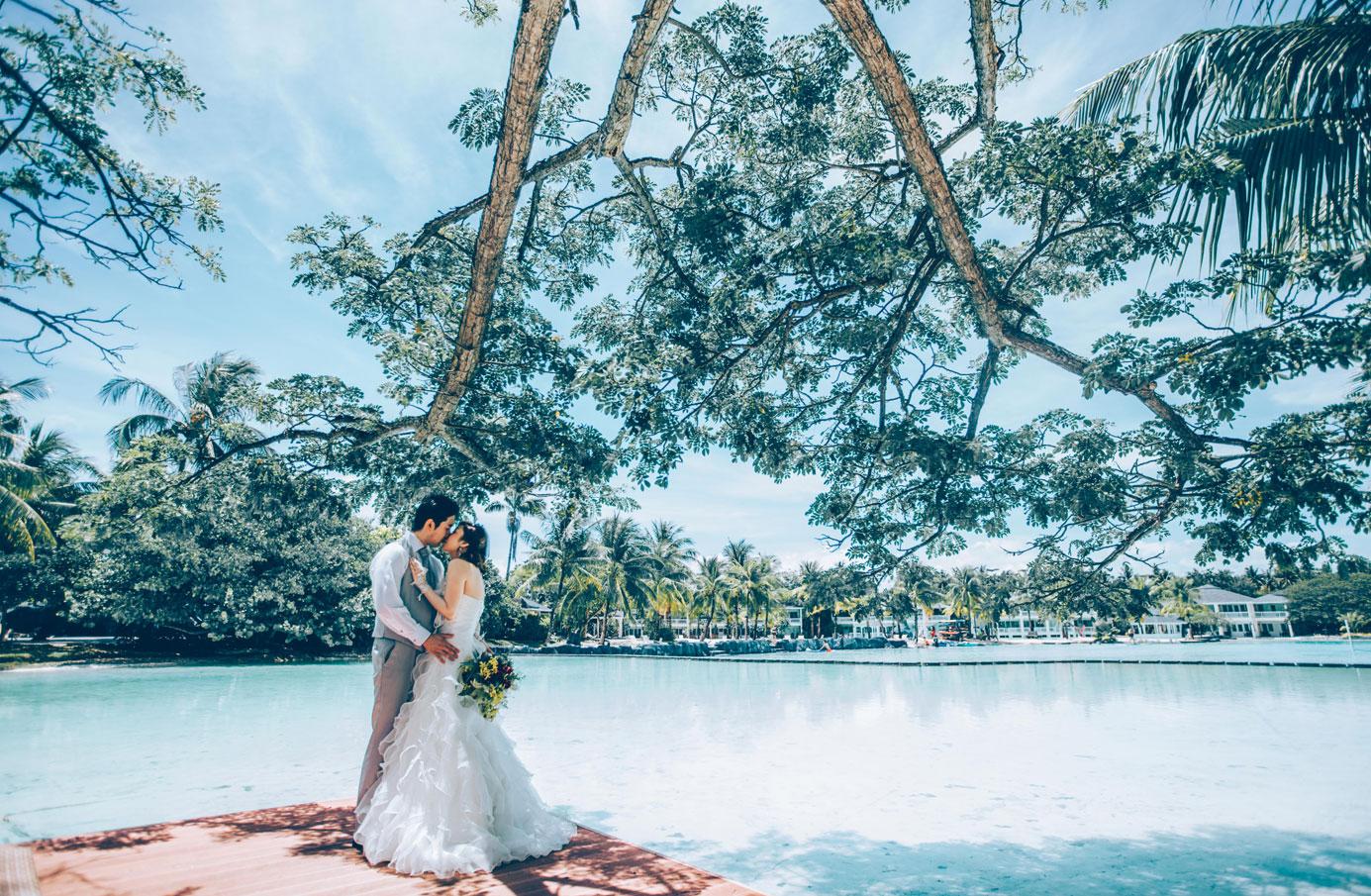 セブフォトウエディング セブ撮影 セブハネムーン セブ結婚式 セブカメラマン