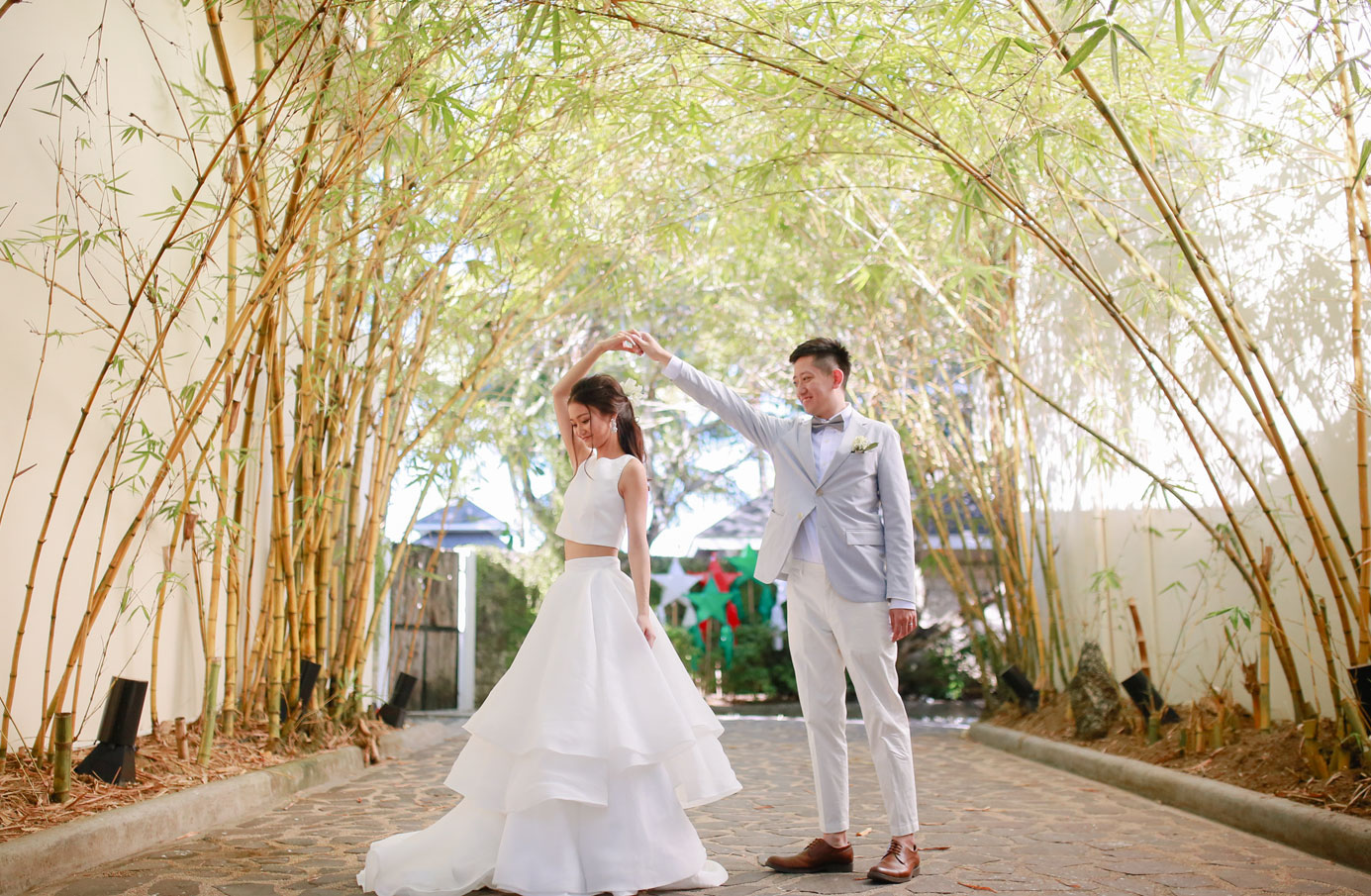 cebu-photo-wedding-plantation