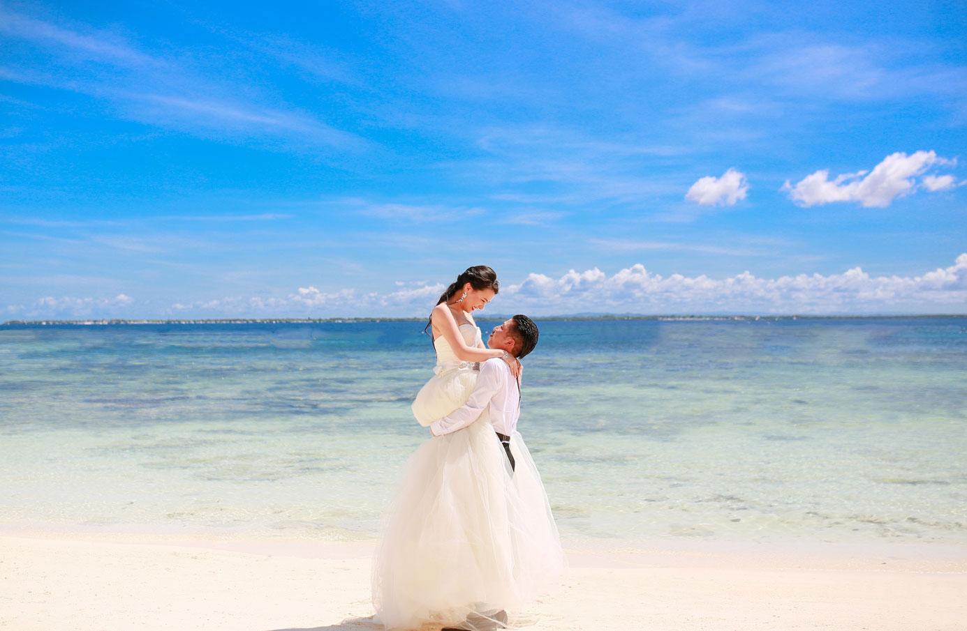 cebu-photo-wedding-shangrila-(16)