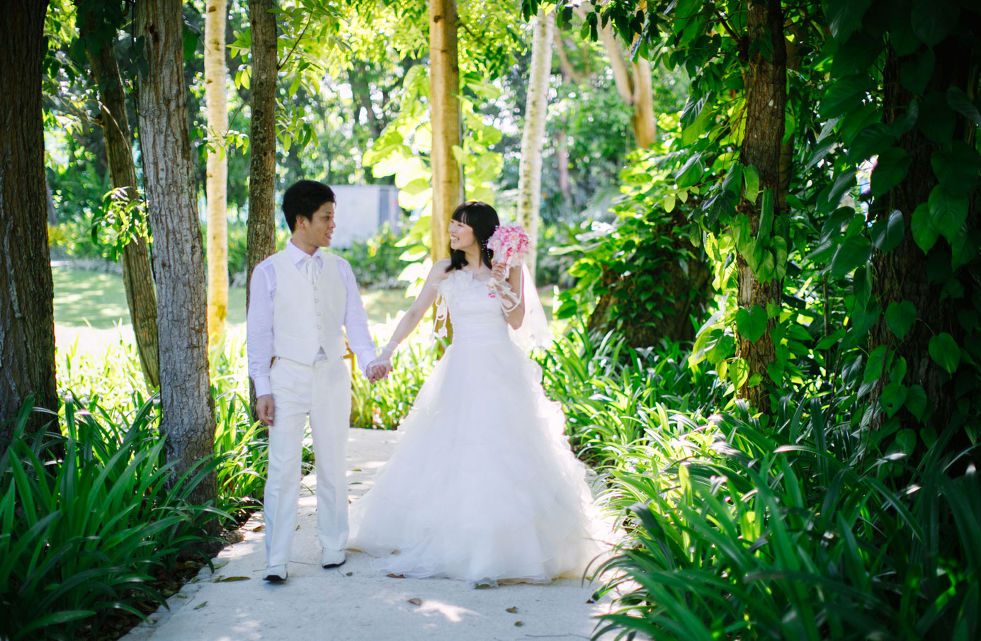 cebu-photo-wedding-shangrila (17)