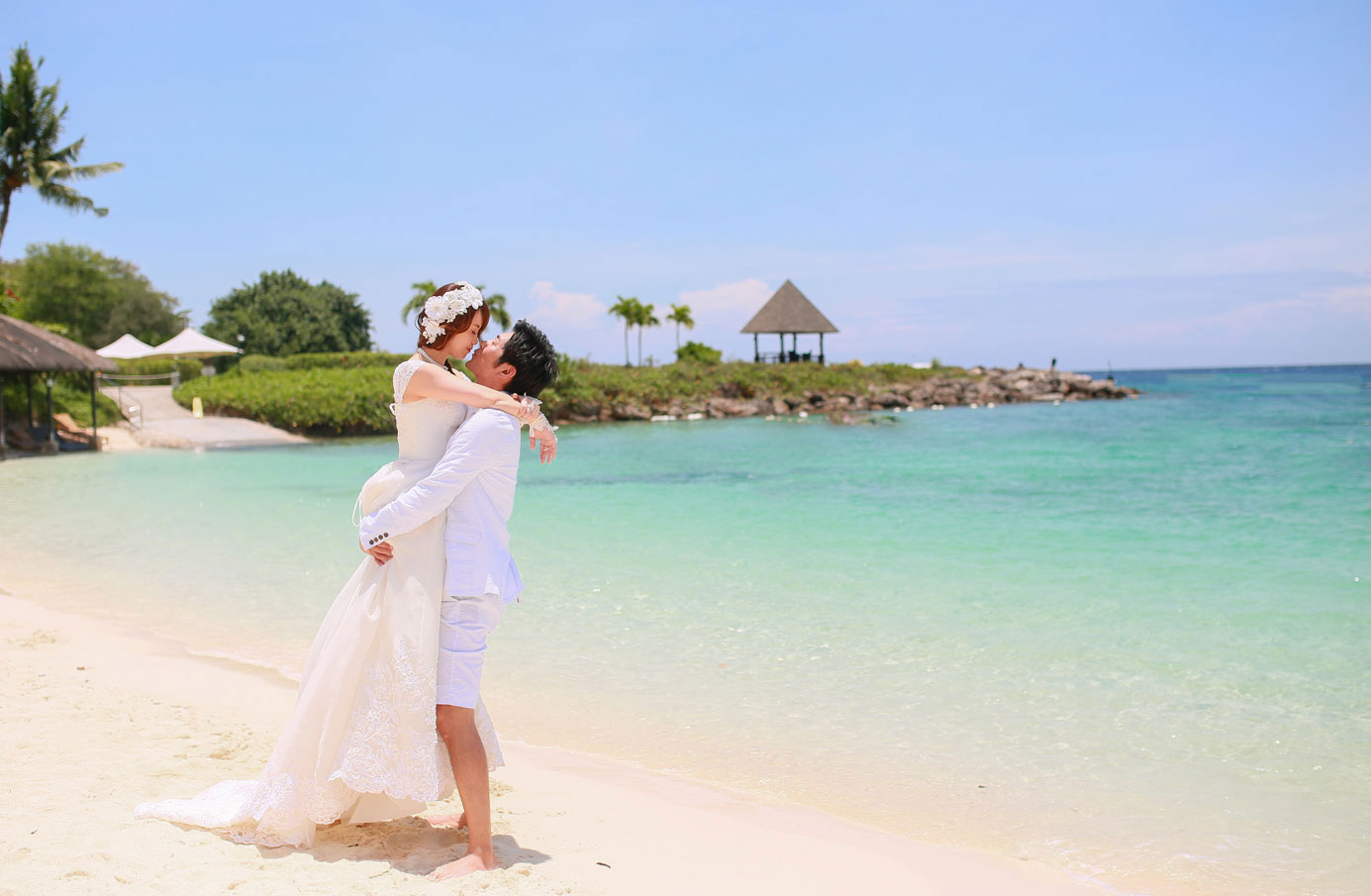 cebu-photo-wedding-shangrila (20)