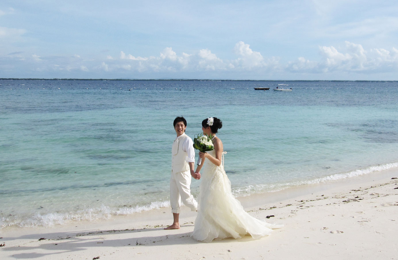 cebu-photo-wedding-shangrila (23)