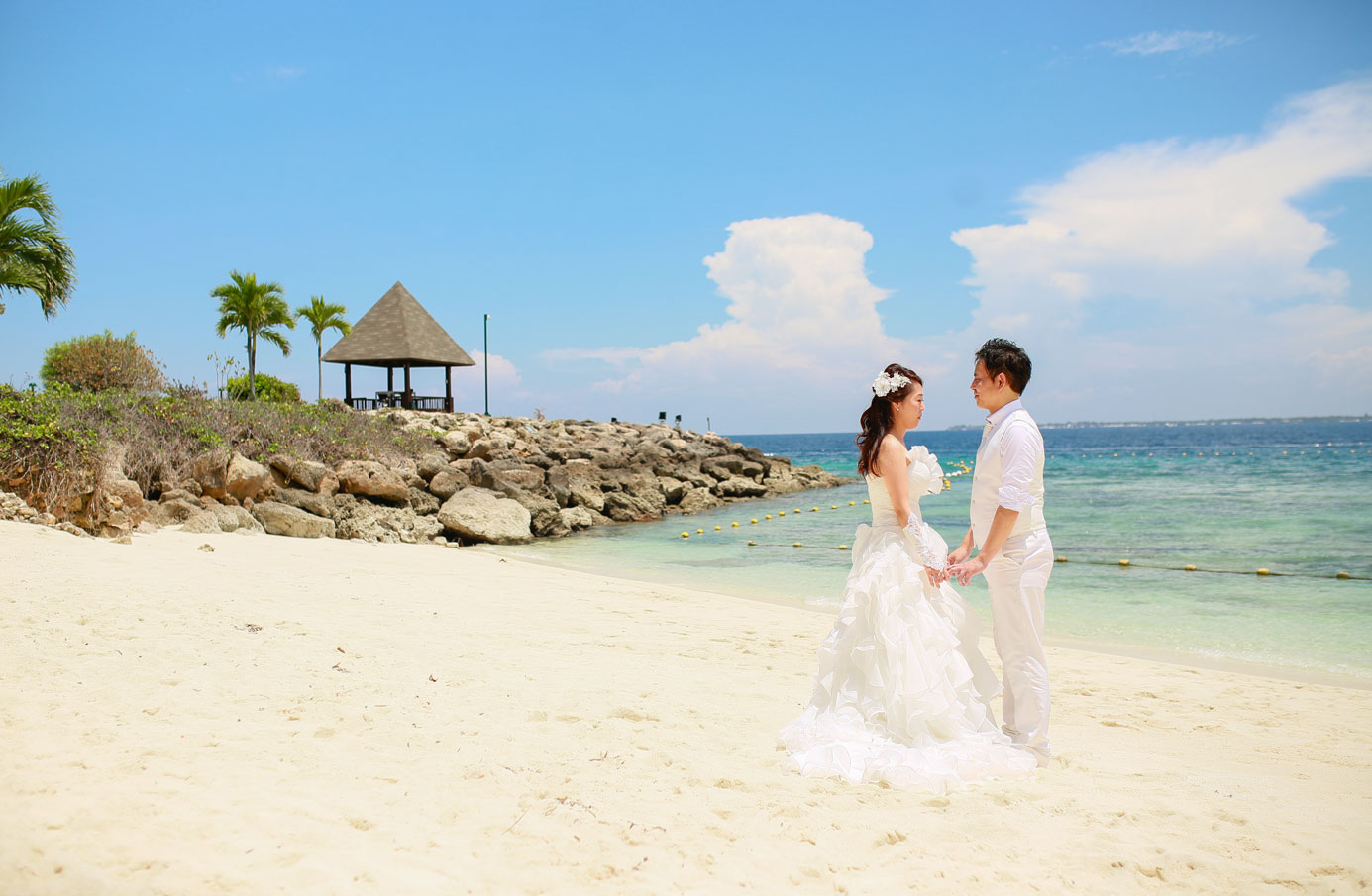 cebu-photo-wedding-shangrila (3)