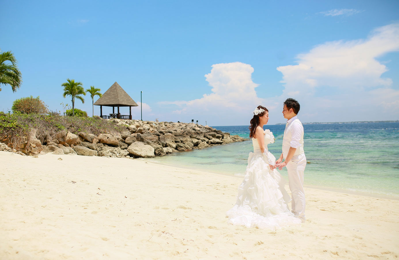 cebu-photo-wedding-shangrila-(4)