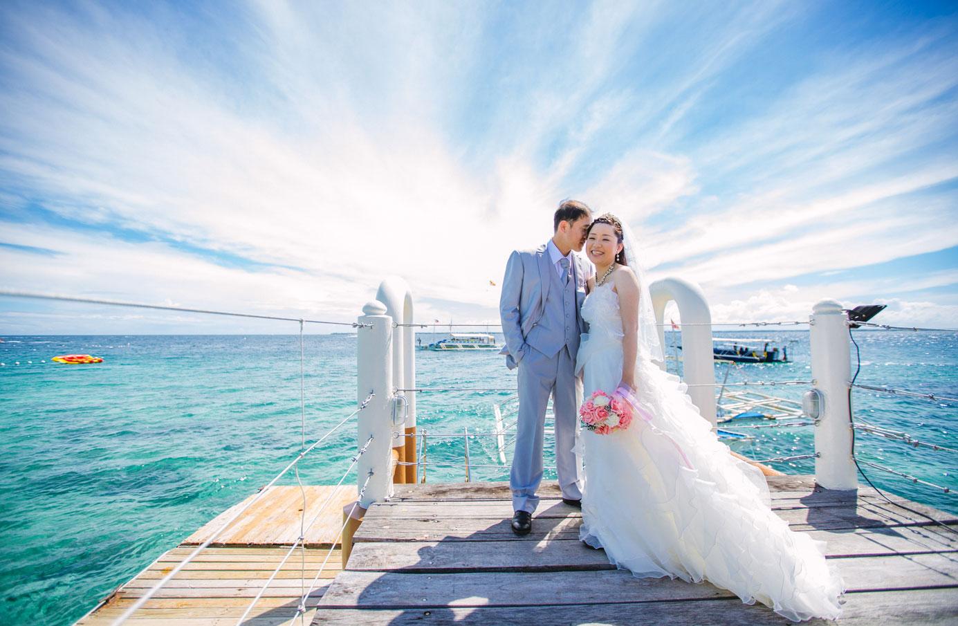 cebu-photo-wedding-shangrila (7)