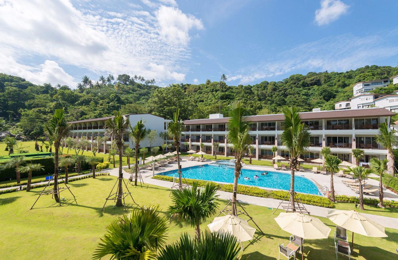 phuket-wedding-garden-katatani (1)