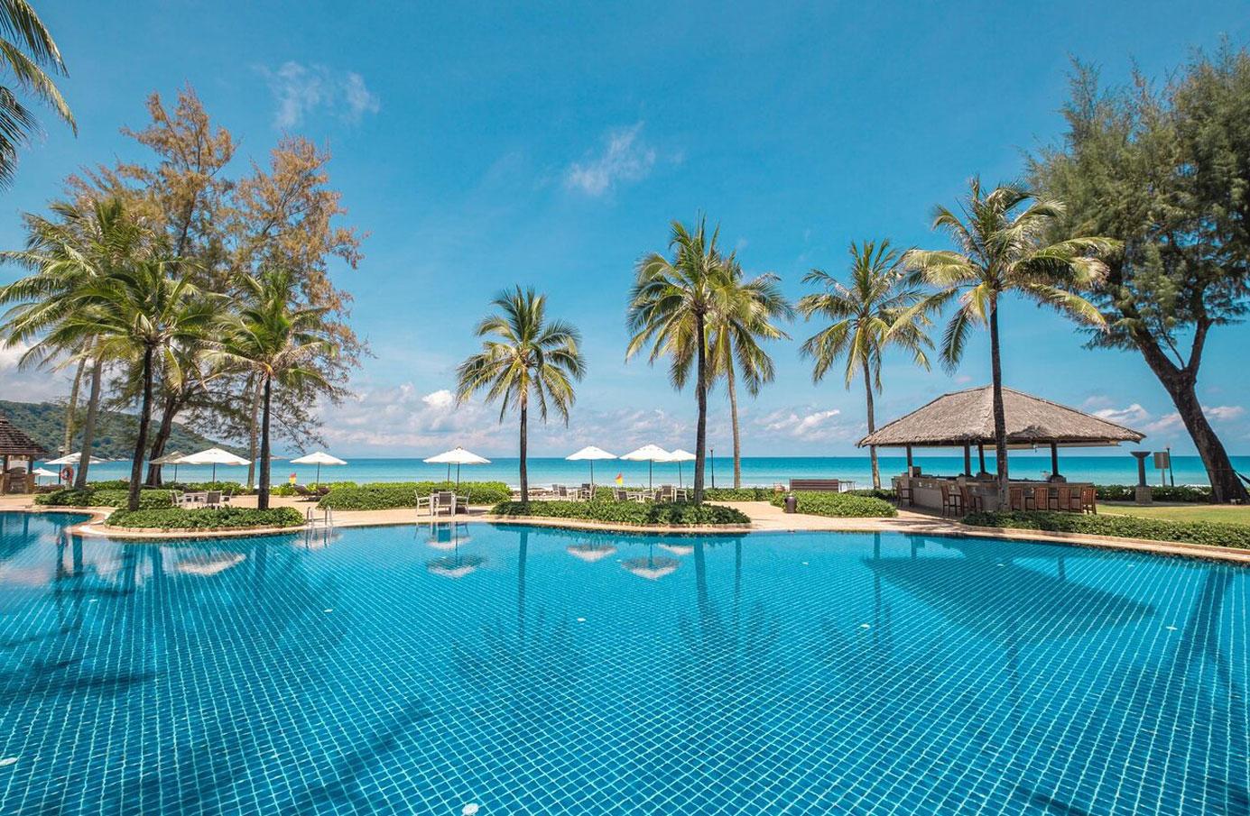 phuket-wedding-garden-katatani (12)