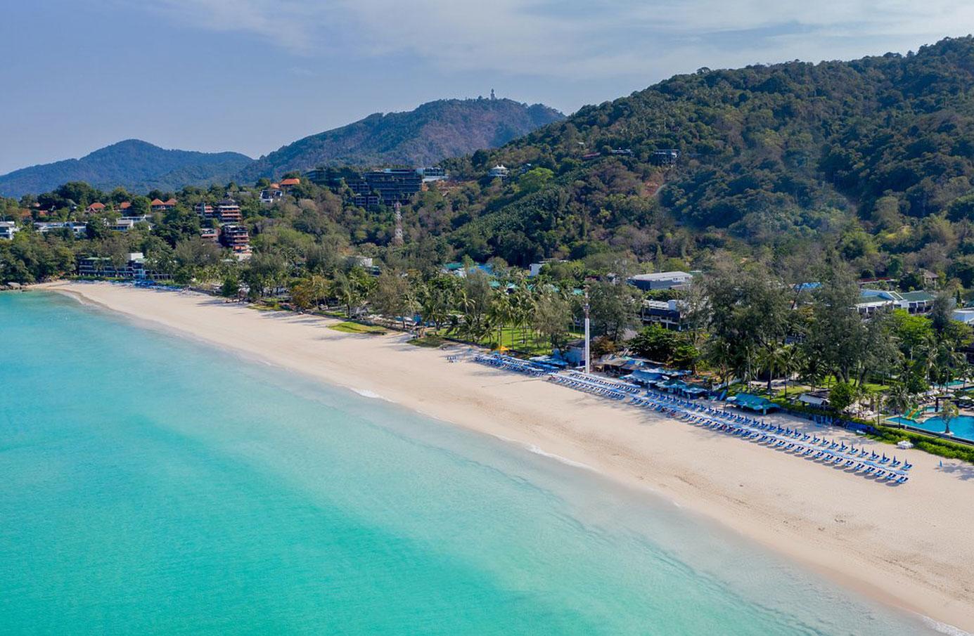 phuket-wedding-garden-katatani (7)