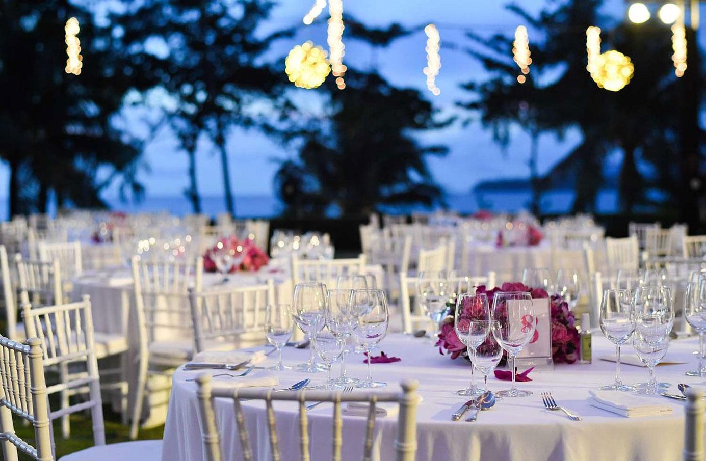 phuket-wedding-hyat (10)