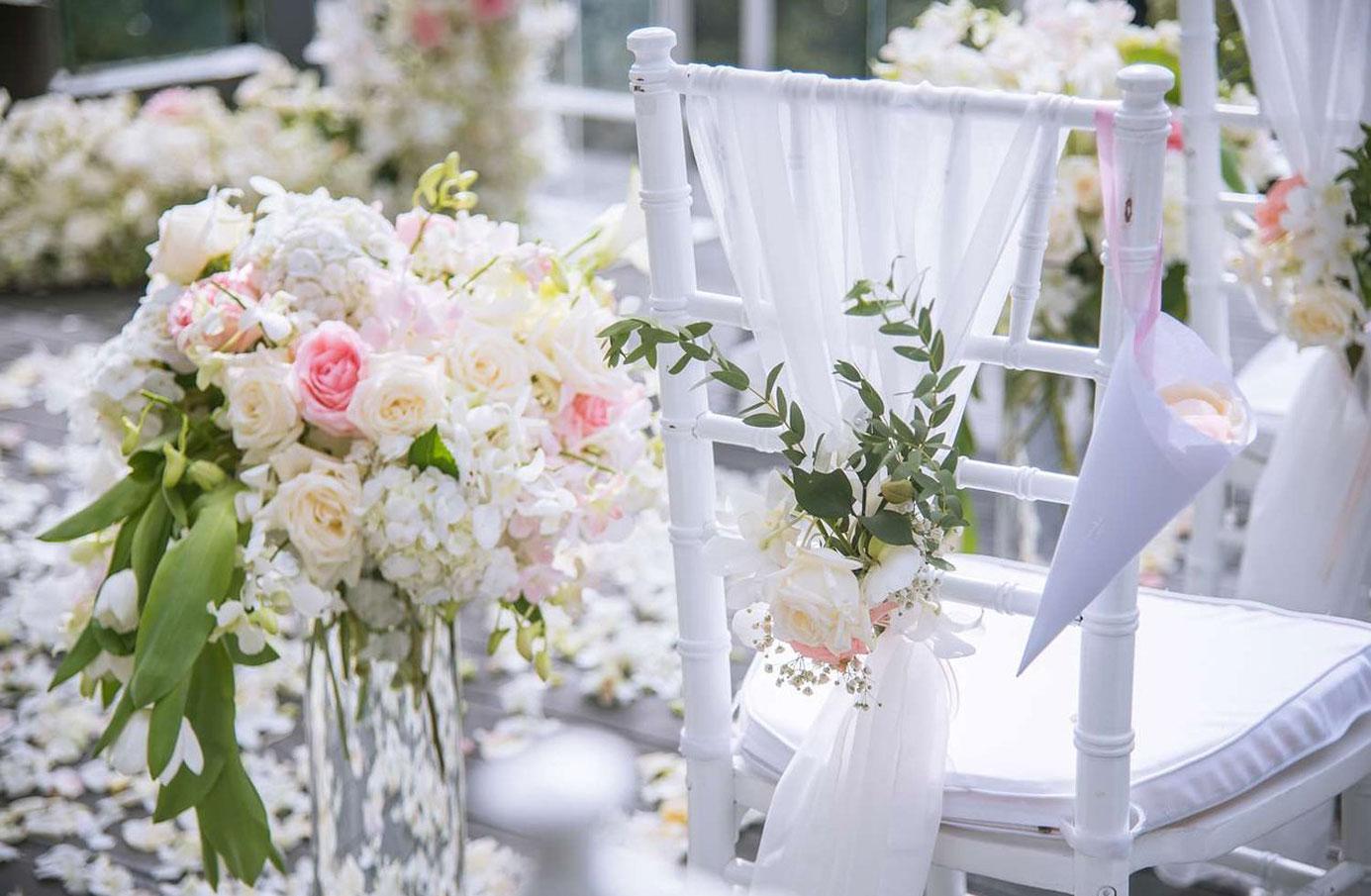 phuket-wedding-hyat (11)
