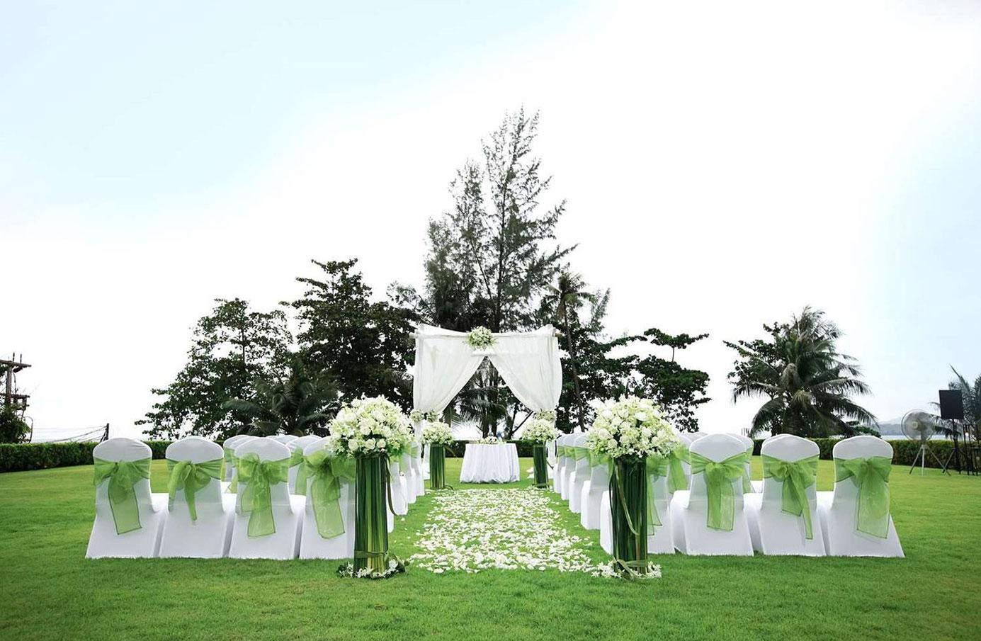 phuket-wedding-hyat (13)