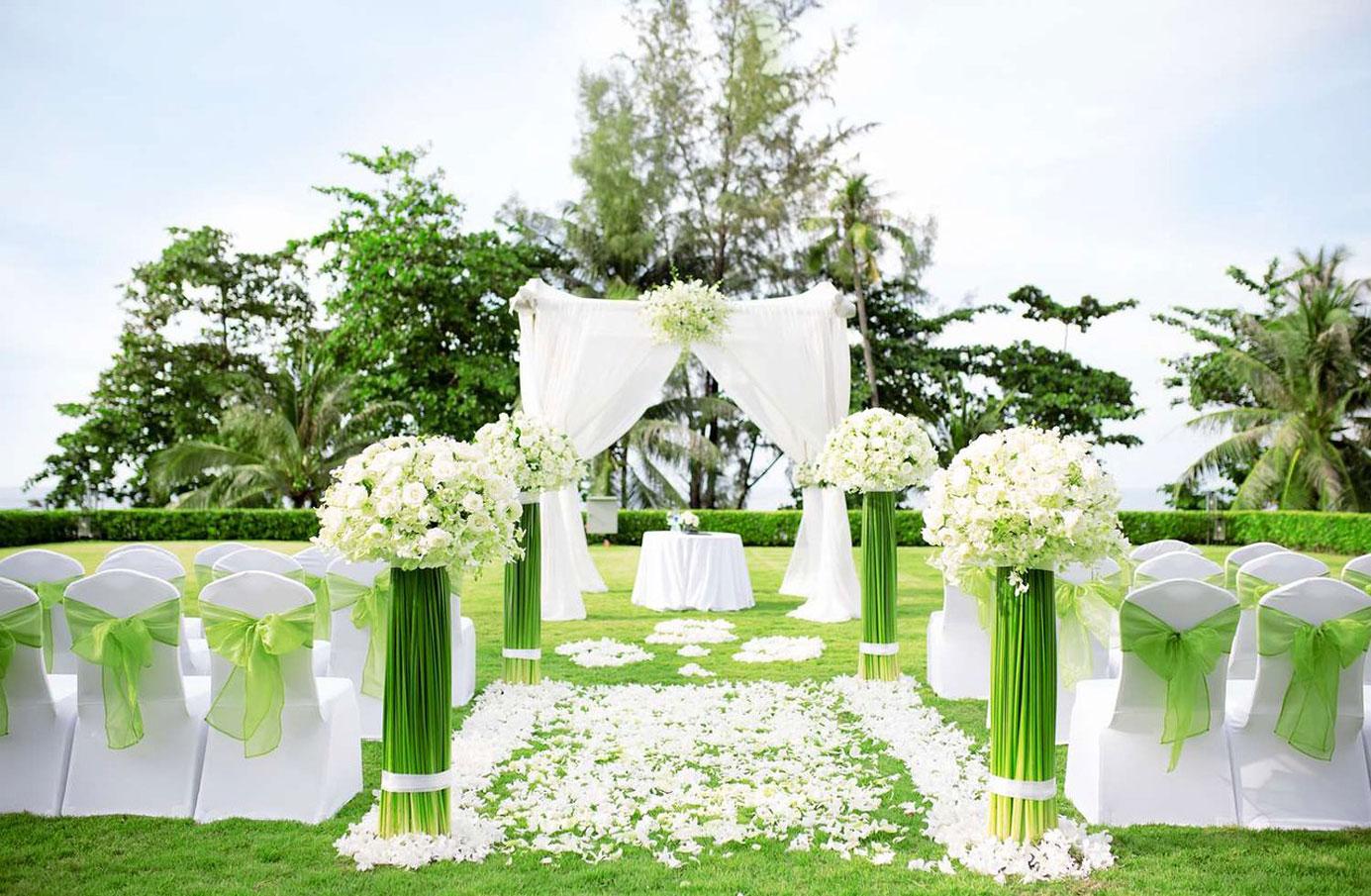 phuket-wedding-hyat (14)