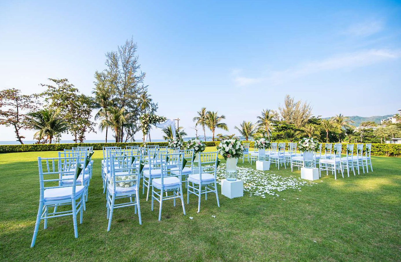 phuket-wedding-hyat (2)