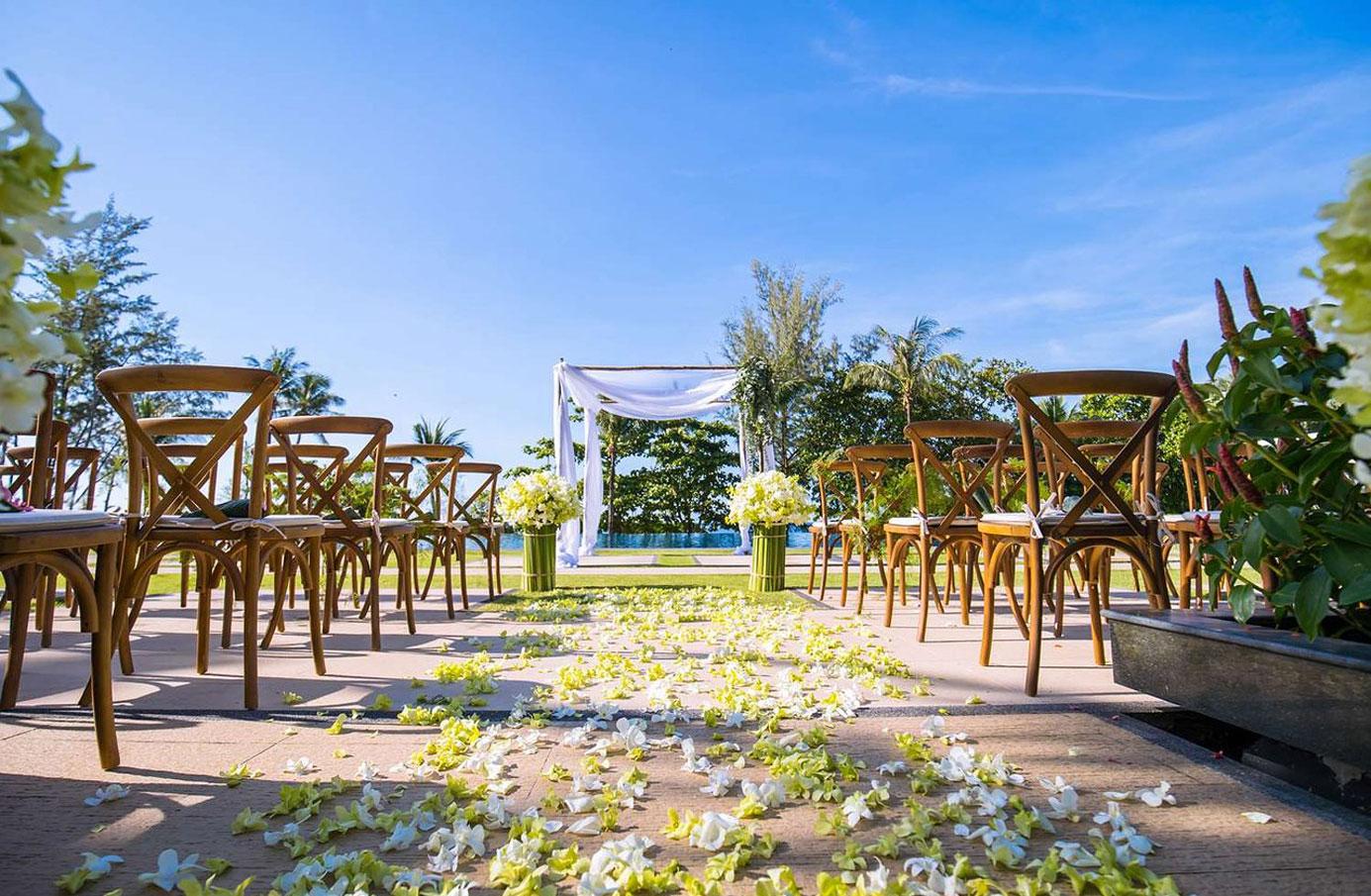phuket-wedding-hyat (3)
