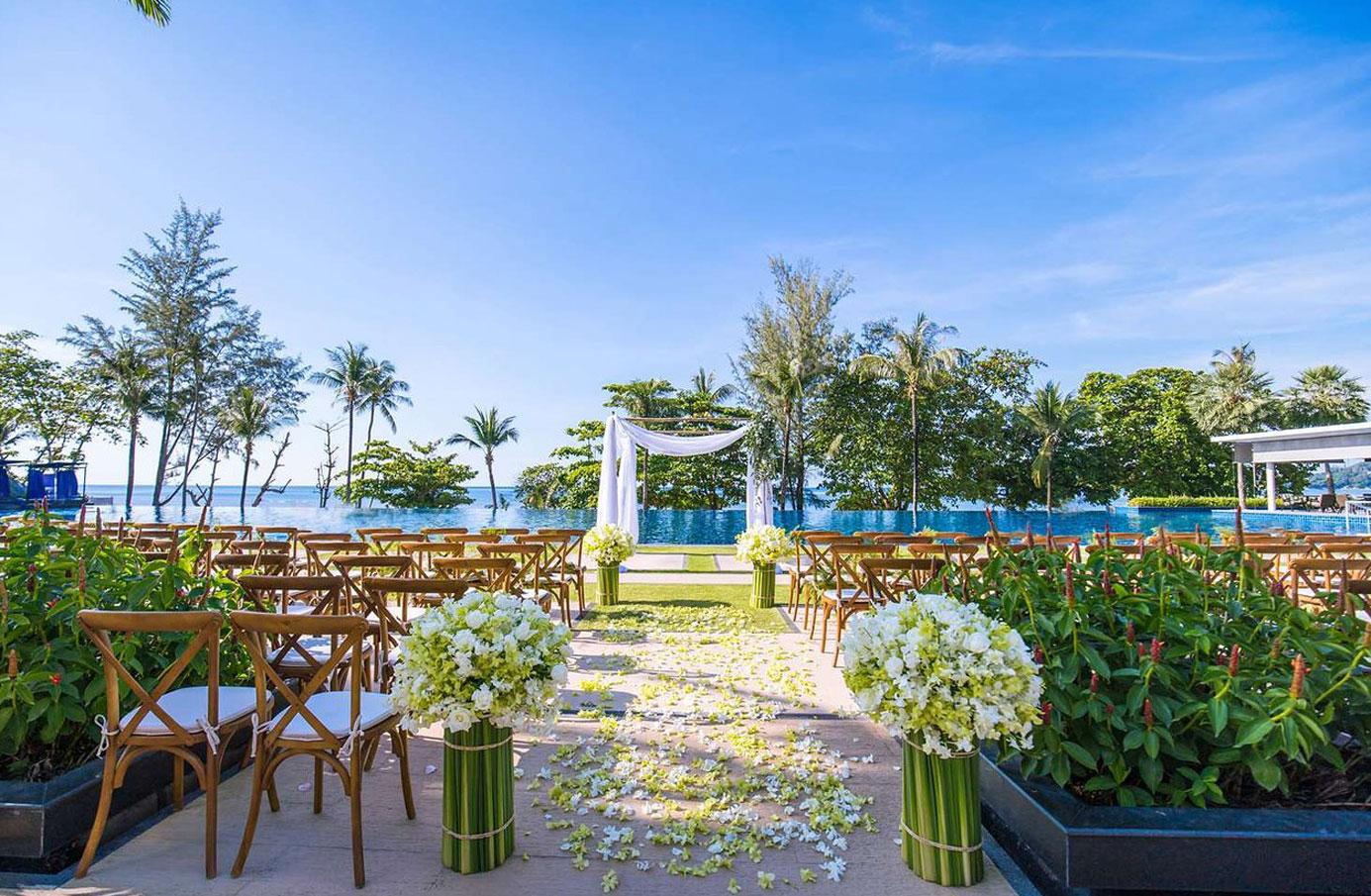 phuket-wedding-hyat (4)