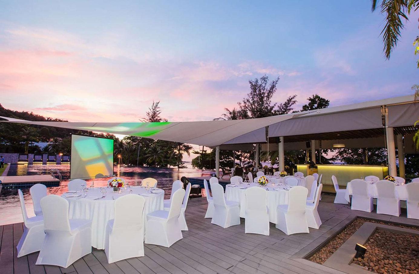 phuket-wedding-hyat (5)