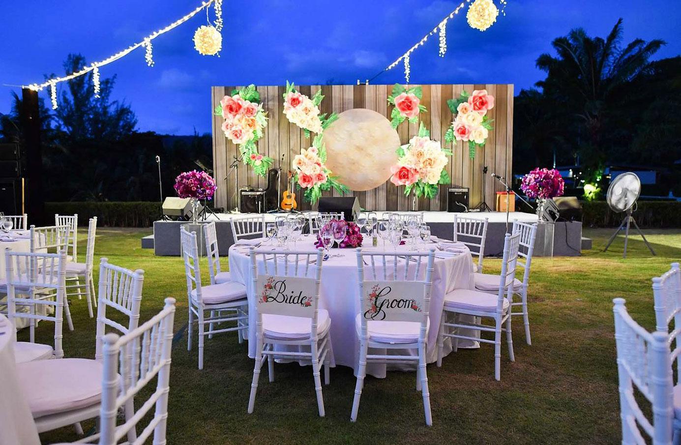 phuket-wedding-hyat (9)