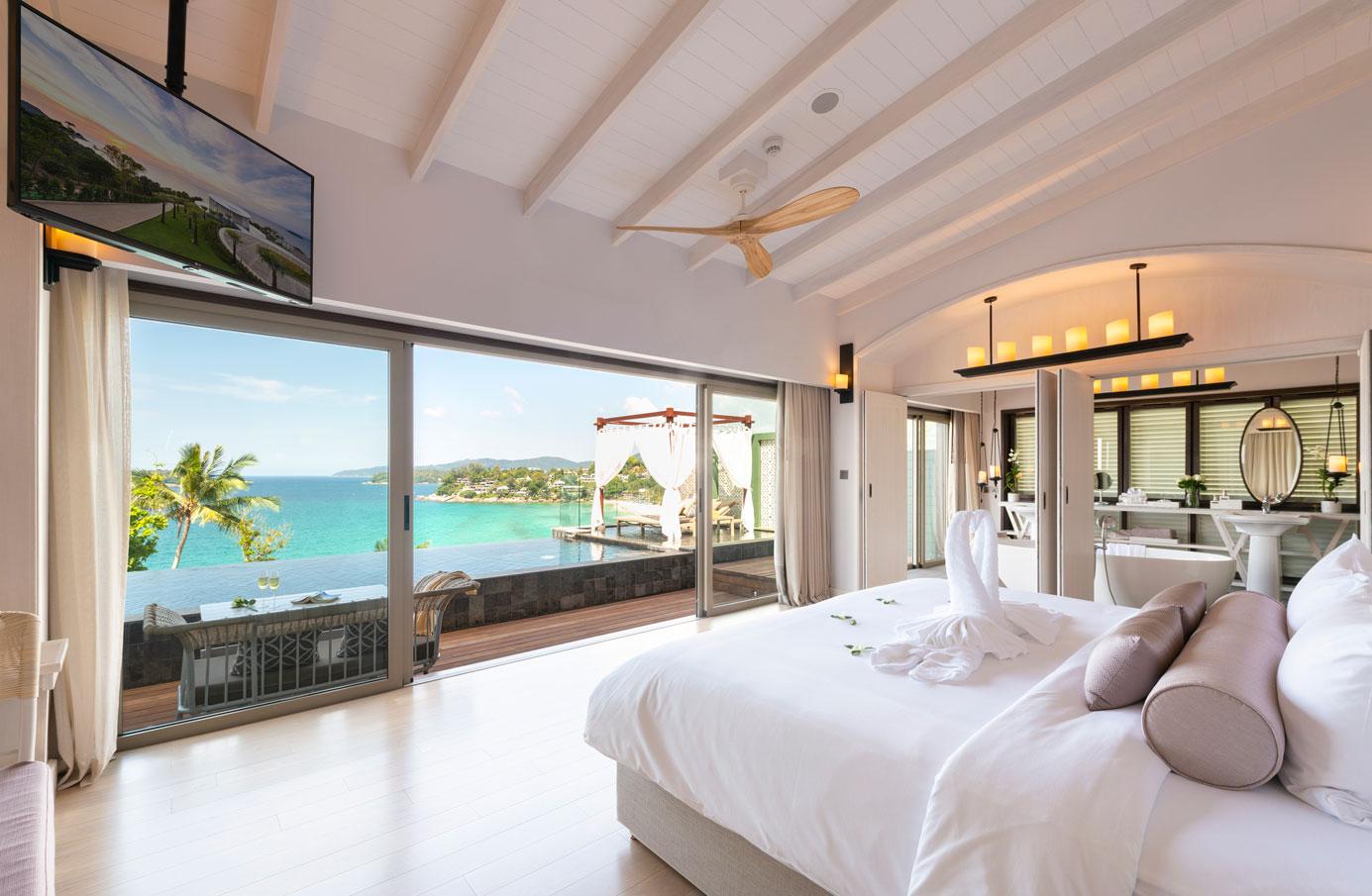 phuket-wedding-shore-katatani (5)