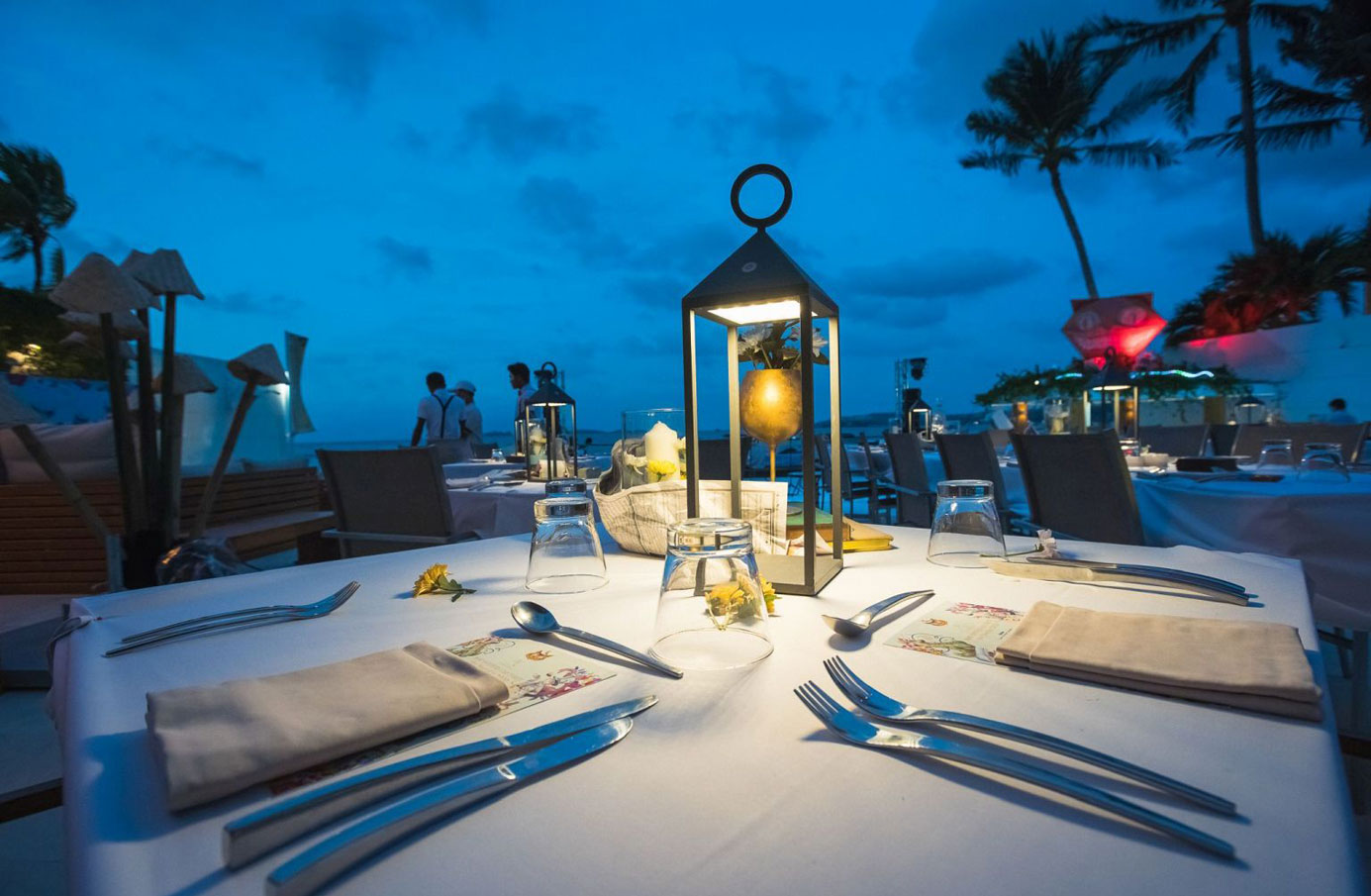 samui-restaurant-wedding (2)