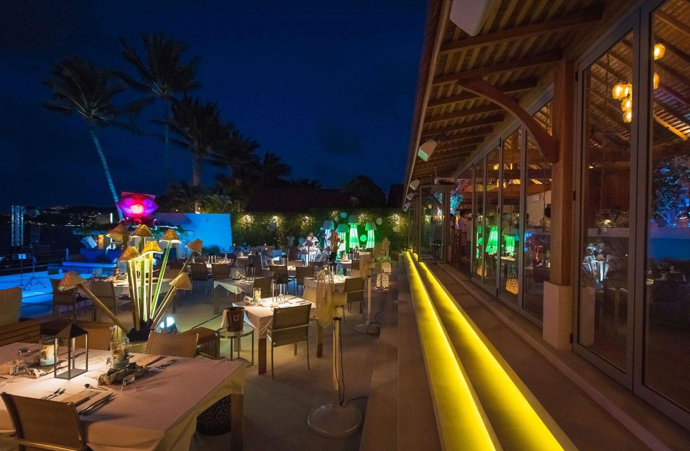 samui-restaurant-wedding (3)