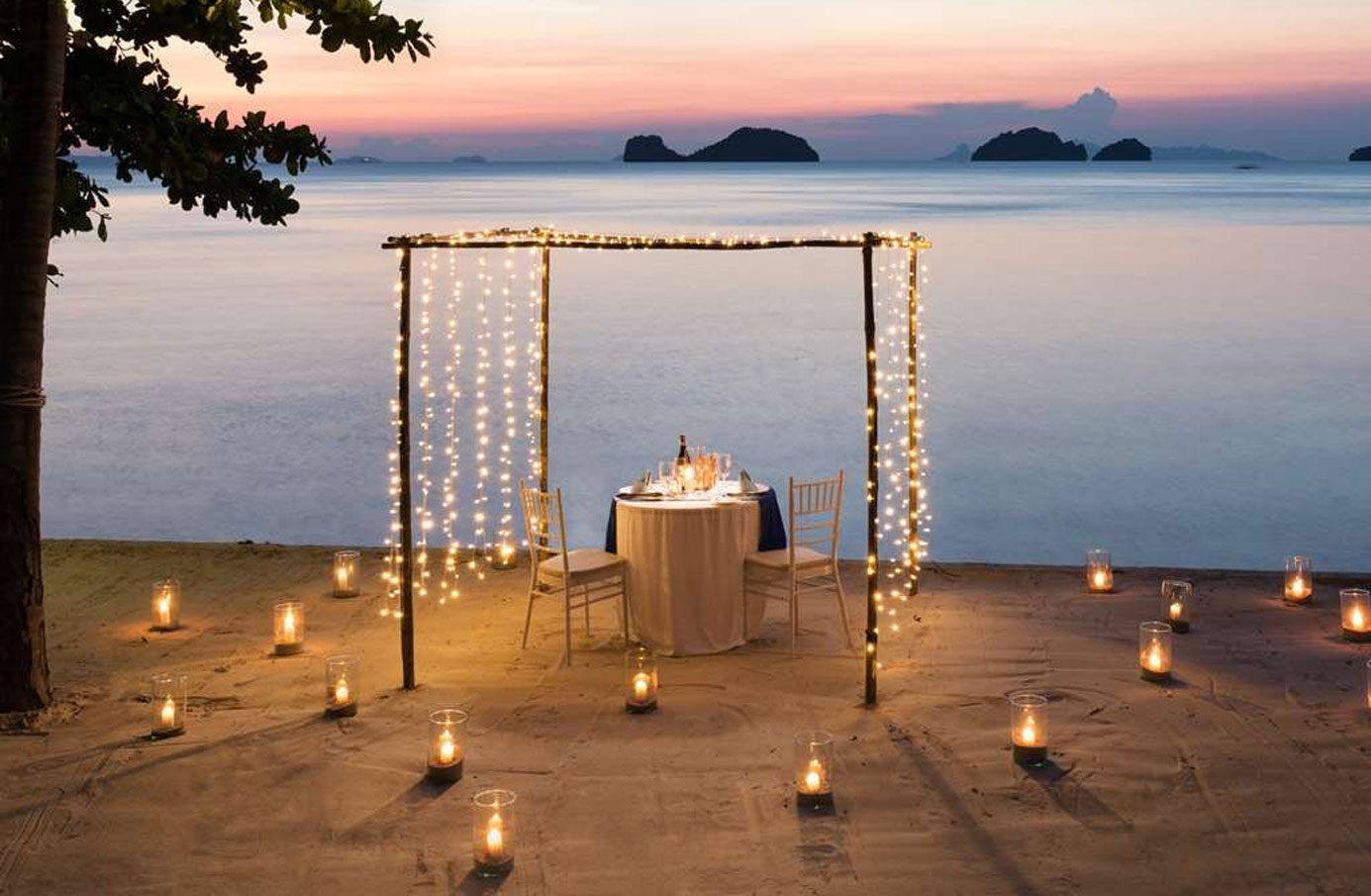 samui-wedding-conrad (1)