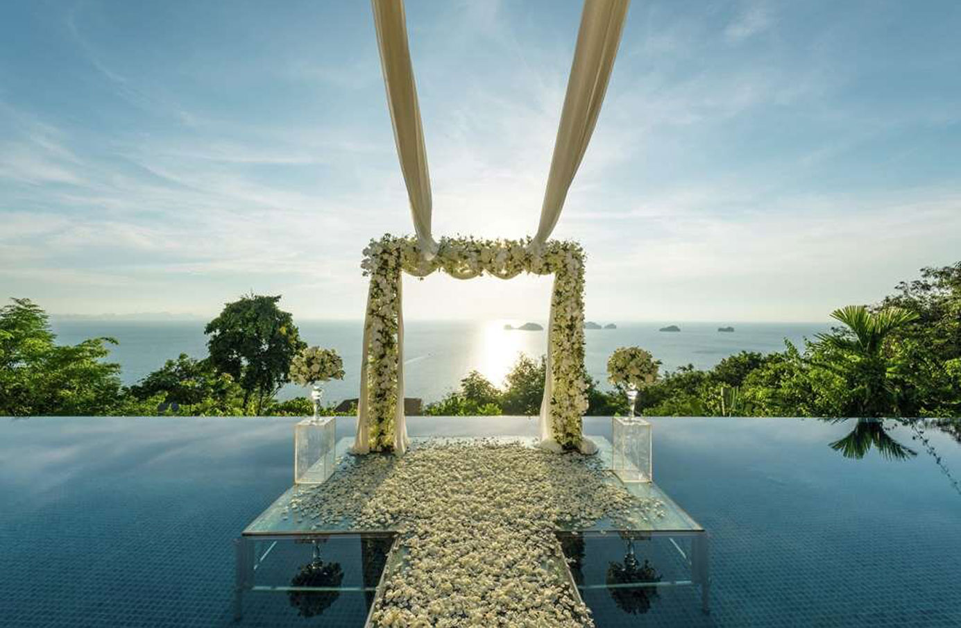 samui-wedding-conrad (14)