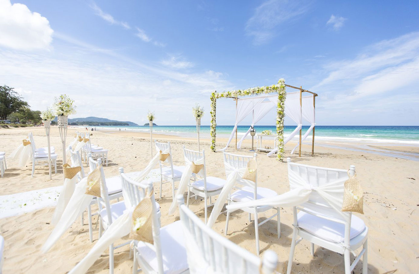 samui-wedding-sheraton2