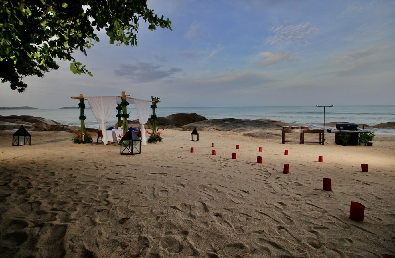 samui-wedding-sheraton3