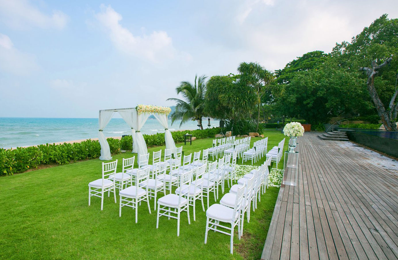 samui-wedding-vanabelle3