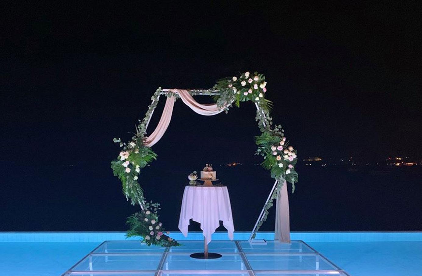 samuiwedding (8)