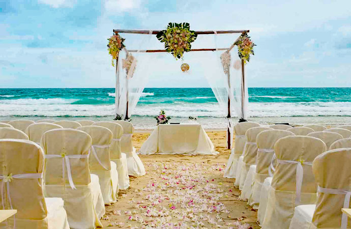 プーケットウエディング 海外挙式プーケット プーケット結婚式 プーケット挙式 タイ結婚式 タイウエディング