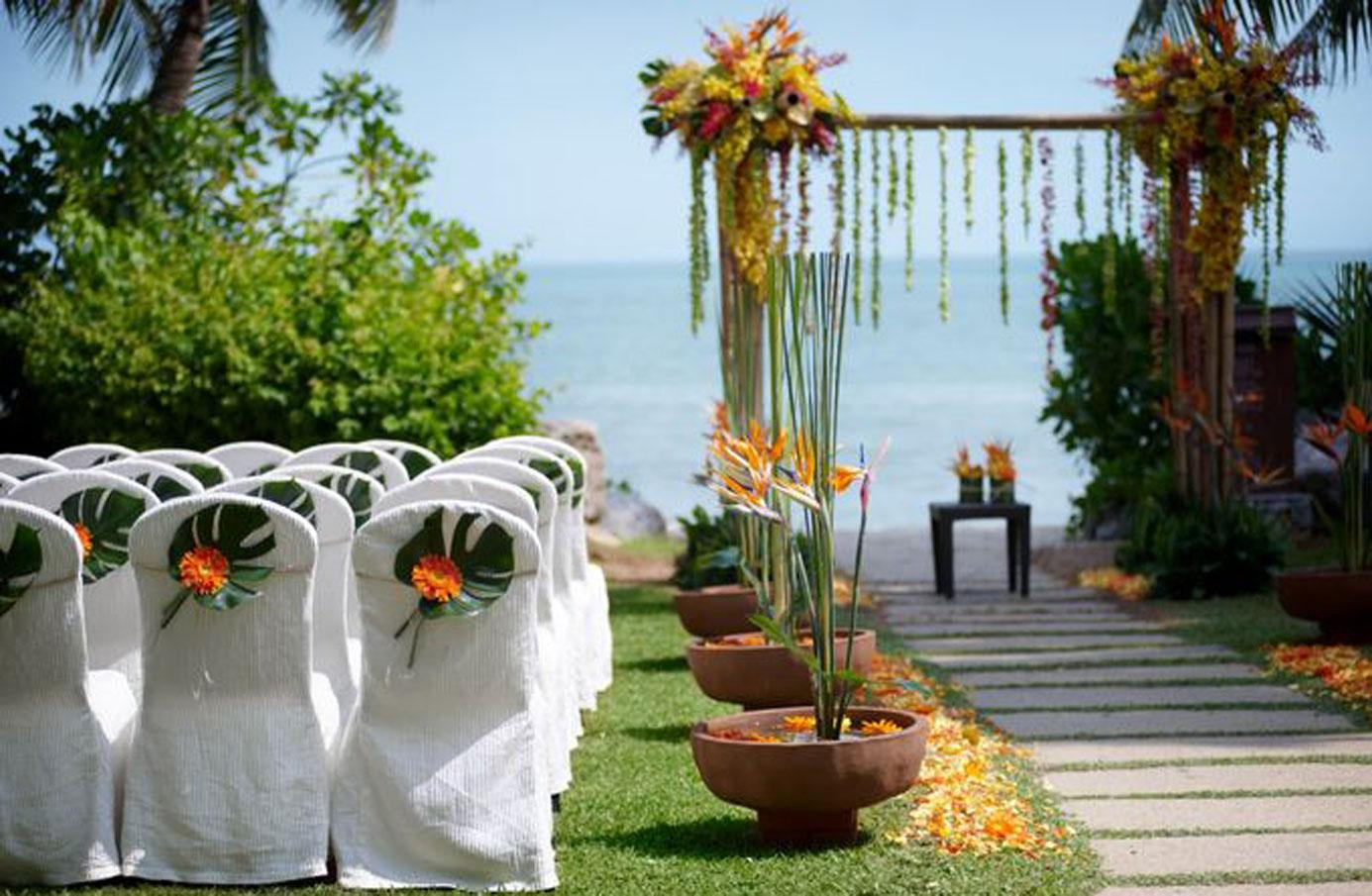 マレーシアウエディング マレーシア結婚式 マレーシアハネムーン ペナン島ウエディングランカウイ島ハネムーン ペナン島結婚式 海外挙式マレーシア