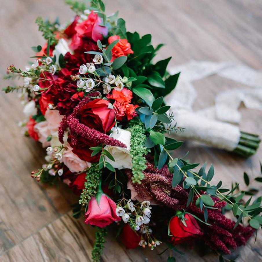 bohol-wedding-bouquet (1)