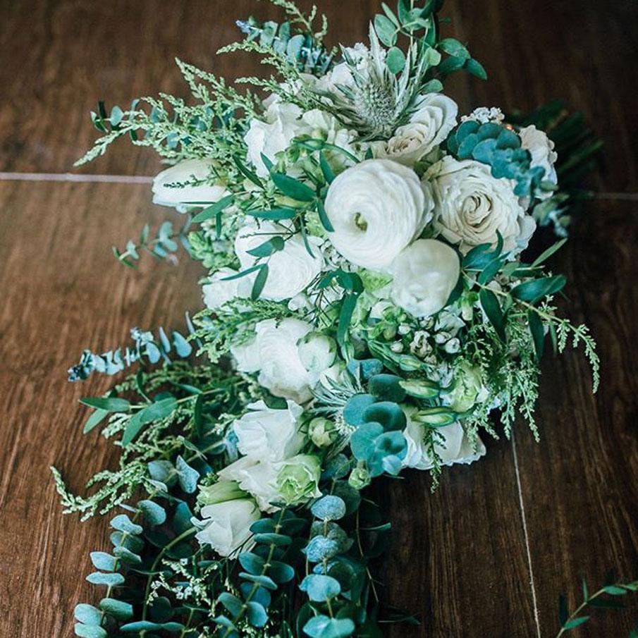 bohol-wedding-bouquet (2)