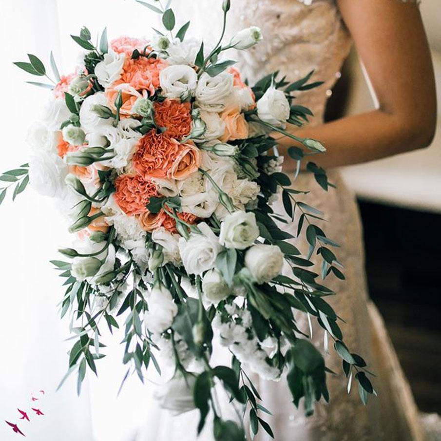 bohol-wedding-bouquet (3)