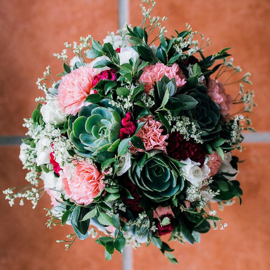 bohol-wedding-bouquet (4)