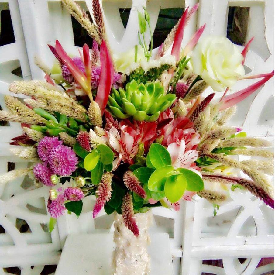 bohol-wedding-bouquet (6)