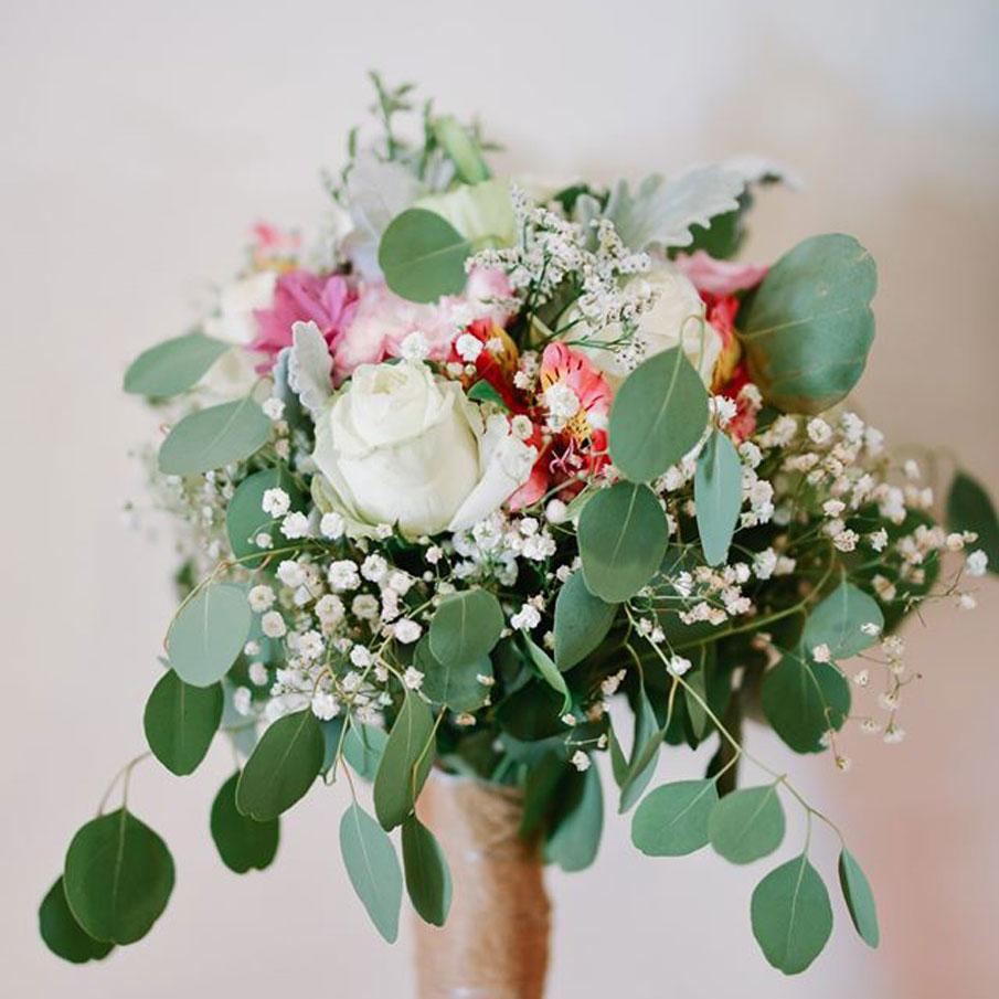 bohol-wedding-bouquet (8)