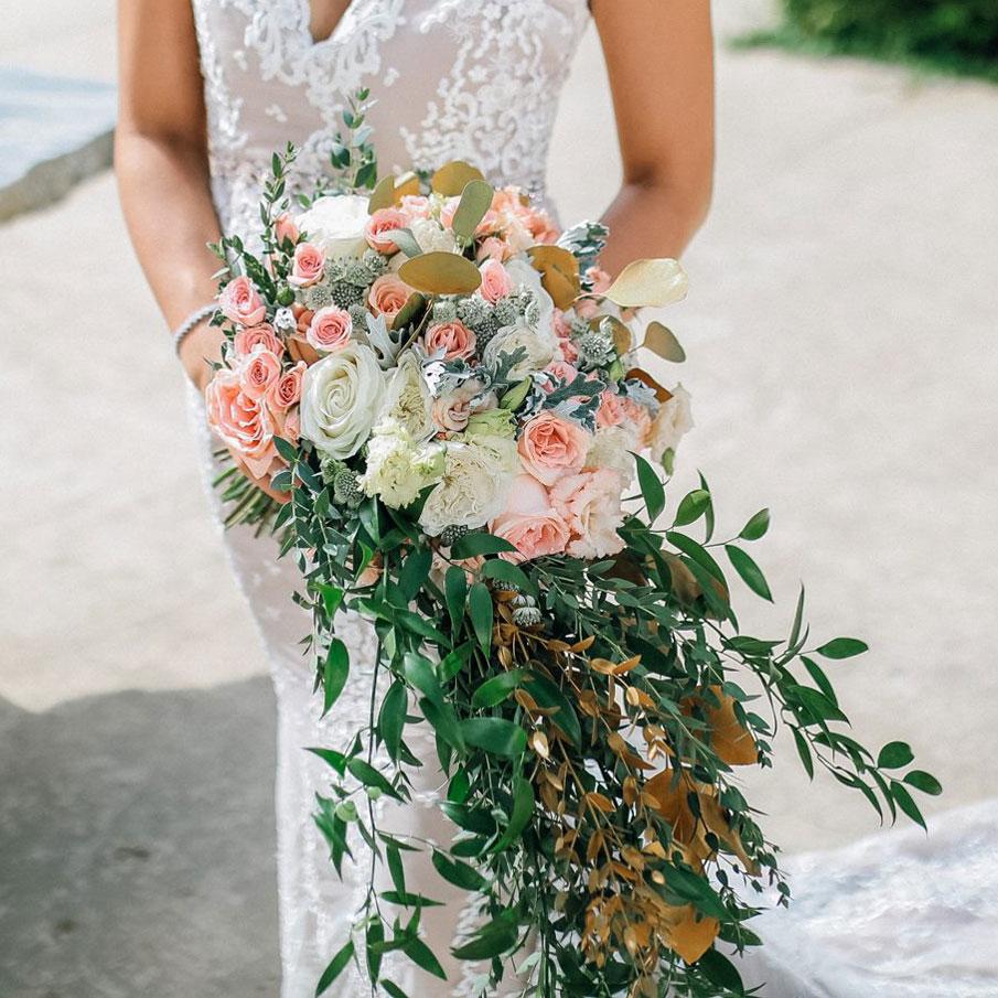 bohol-wedding-bouquet