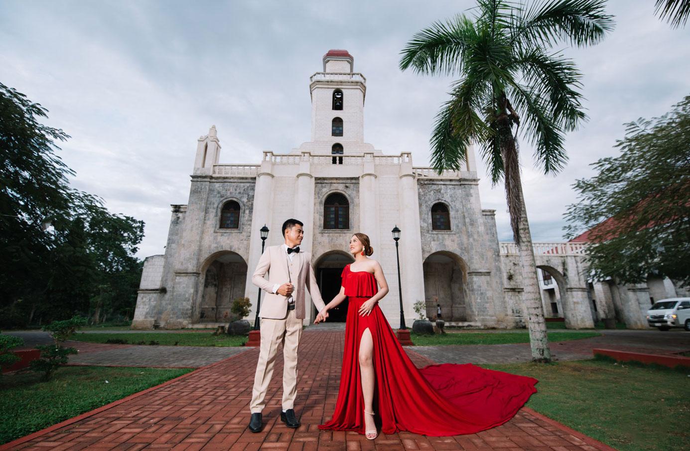 bohol-wedding-photo (4)