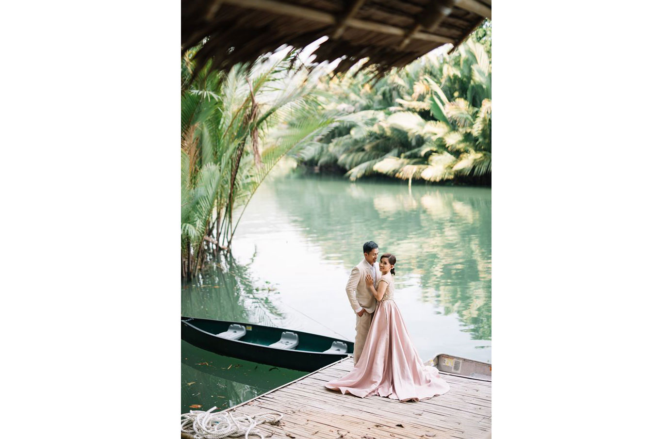 boholphotowedding-(1)
