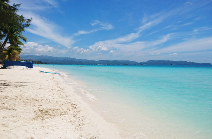 boracay-photo-eriswedding (3)