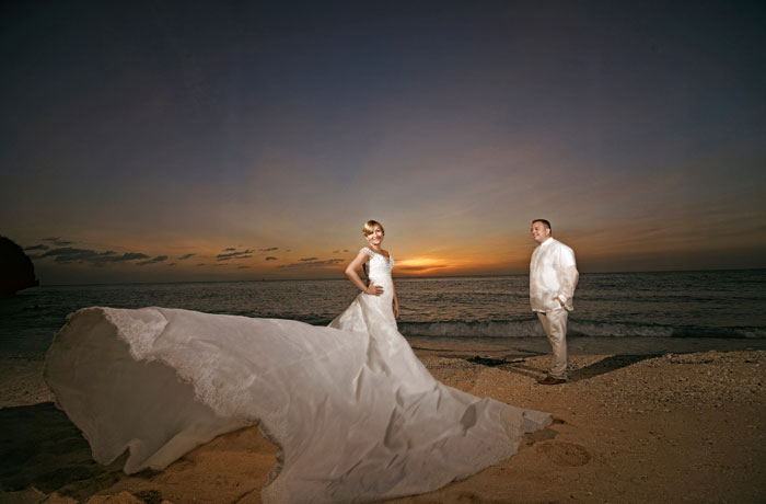 boracay-photo-wedding-mp (2)