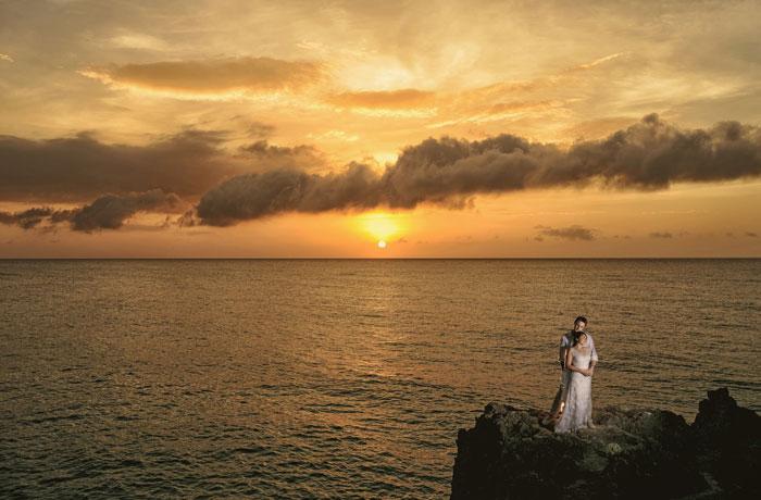 boracay-photo-wedding-mp (3)