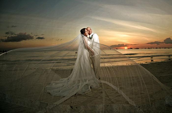 boracay-photo-wedding-mp (4)