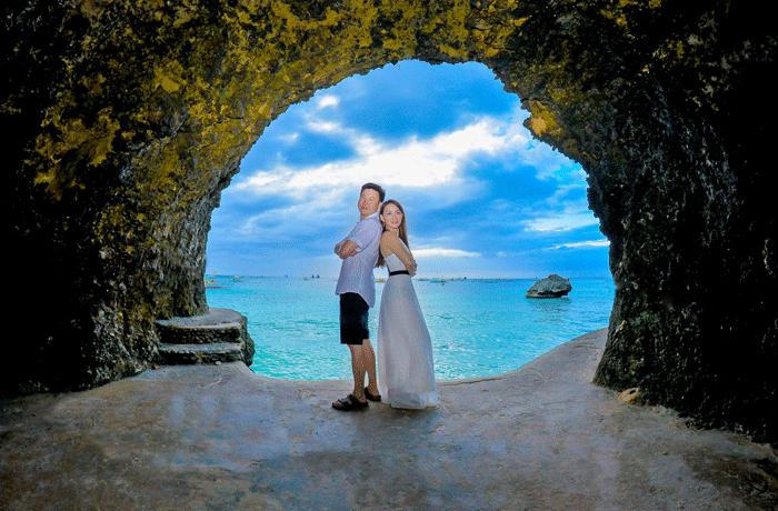 boracay-photowedding-happy (2)