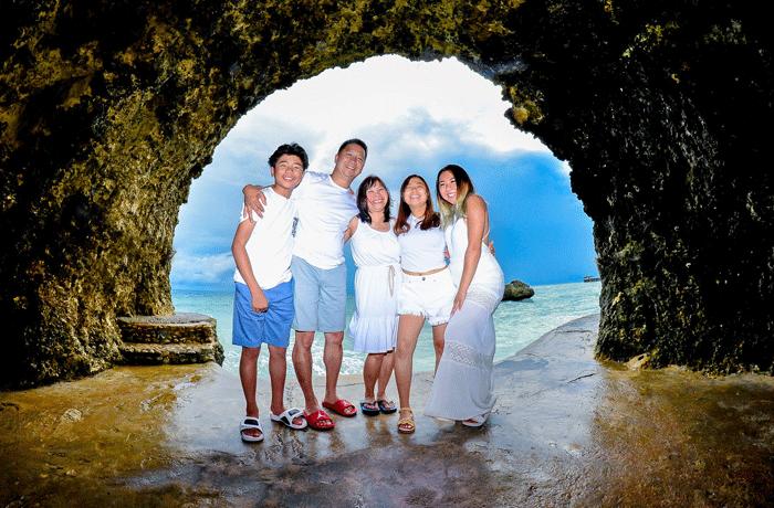 boracay-photowedding-happy (4)