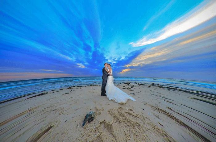 boracay-photowedding-happy (5)